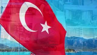Как оформить рассрочку, ипотечный кредит на покупку недвижимости в Турции