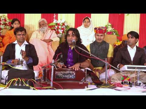 Prakash Mali  Bhajan | Satguru Prem Pyalo Payo | Satgrurji | Rajasthani Bhajan 2017 | HD VIDEO