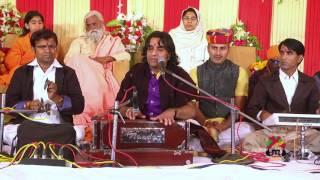 Prakash Mali  Bhajan   Satguru Prem Pyalo Payo   Satgrurji   Rajasthani Bhajan 2017   HD VIDEO