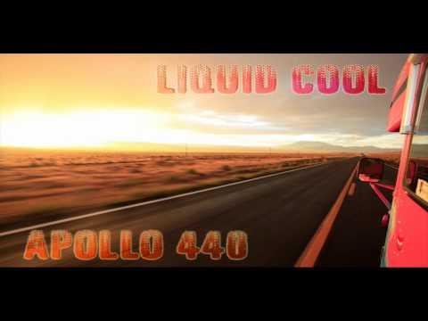 Apollo 440  Liquid Cool