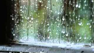 Kiss the rain - ringtone Download
