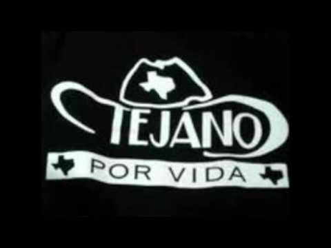 Smokin Tejano Mix... (DJ Smokin Gene Just Mixin)