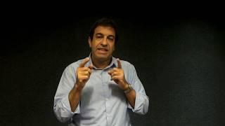 LA IMPORTANCIA DE HABLAR BIEN EN TU VIDA SOCIAL Y PROFESIONAL | MARIO CAIRA | PERIODISTA