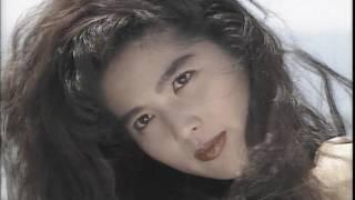 飯島直子 エクセレンス (1993)-3 飯島直子 動画 5
