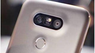 Video Aprenda a corrigir o erro 'sua câmera parou de funcionar' no Android download MP3, 3GP, MP4, WEBM, AVI, FLV September 2018