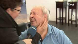 RTV Oost Kanjers van donderdag