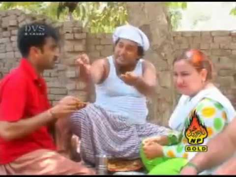khotay sikkay saraiki drama full
