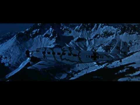 Where Eagles Dare is listed (or ranked) 3 on the list The Best Richard Burton Movies