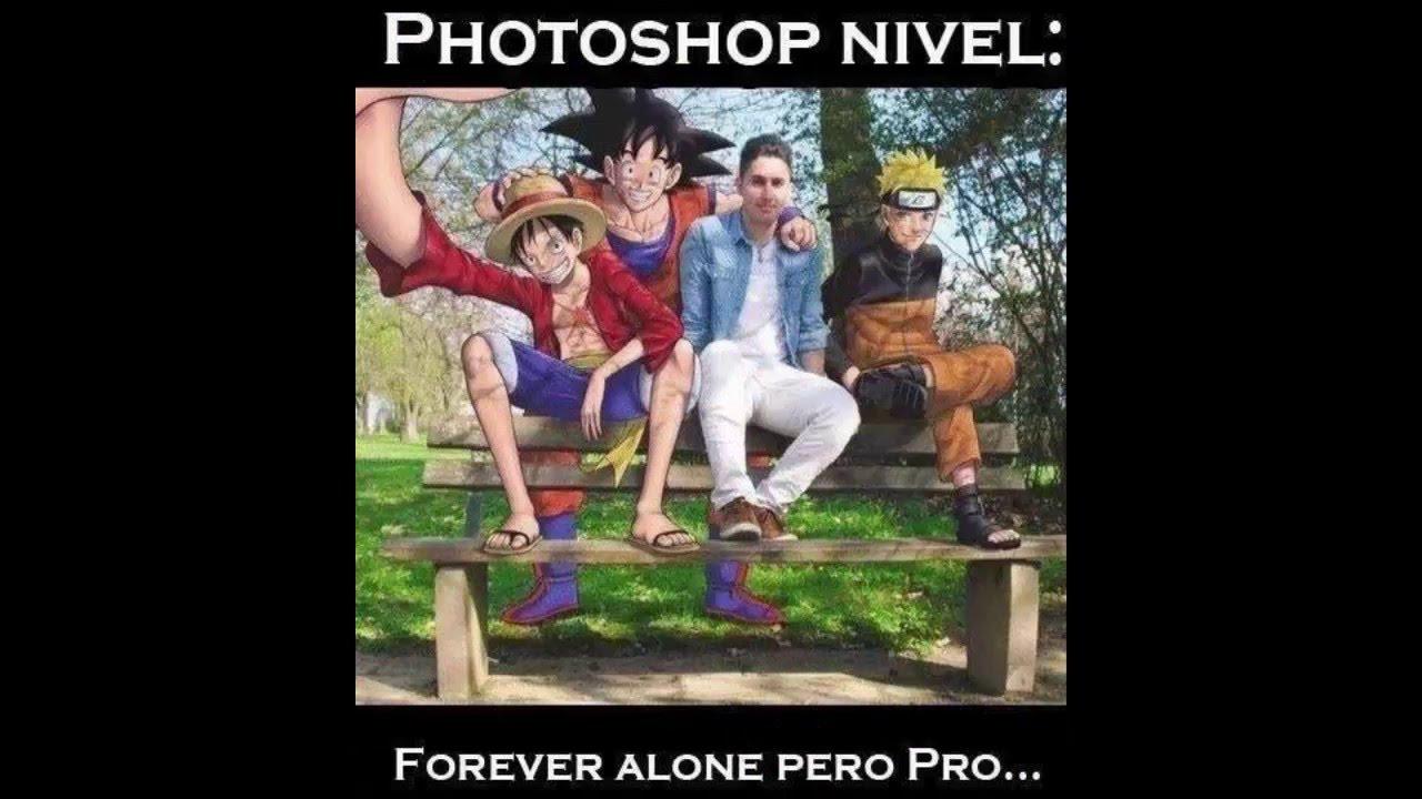 maxresdefault recopilación de memes de naruto 1 nightmare youtube,Memes De Naruto