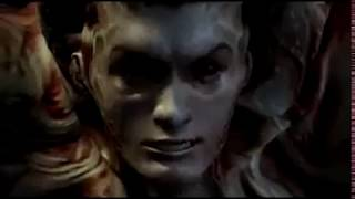 ObsCure II. 2007 (Трейлер / Trailer)