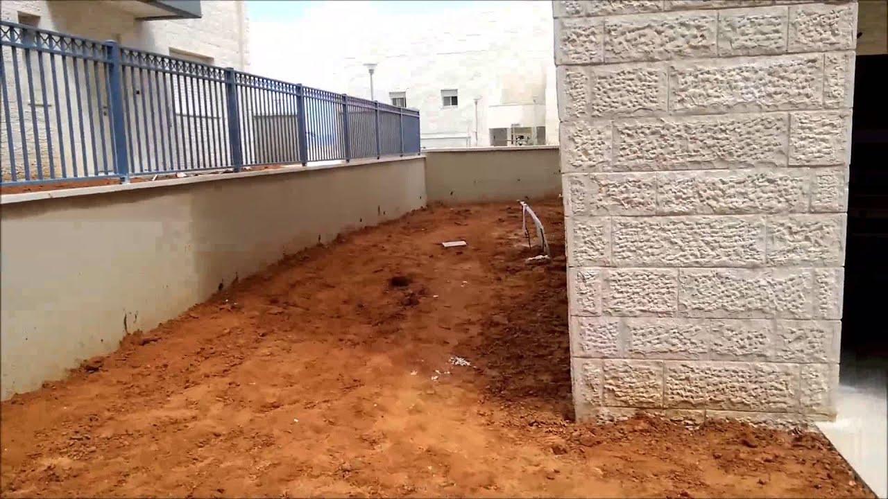 Ramat Beit Shemesh Gimmel: Apartment For Rent, Ramat Beit Shemesh Gimmel, Nacham