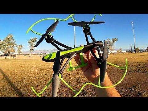 Helic Max Sky Hawkeye Nighthawk 1331s Altitude Hold Fpv Camera