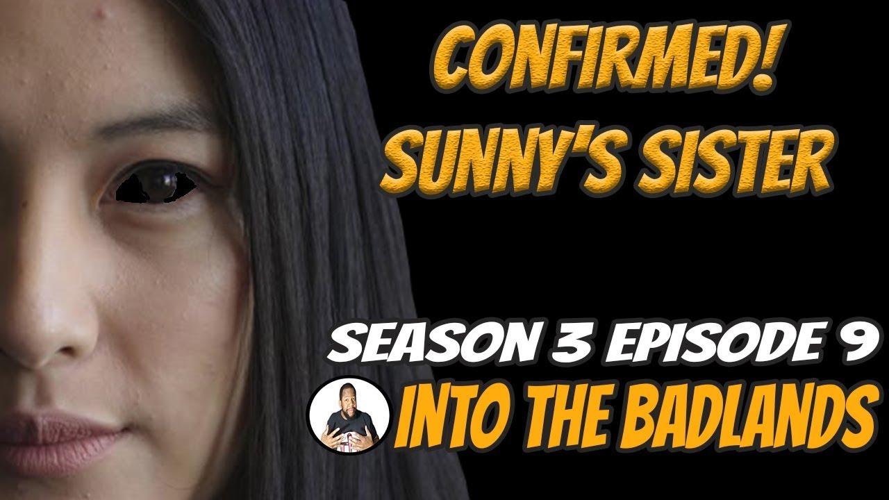 into the badlands season 3 episode 13 download mp4