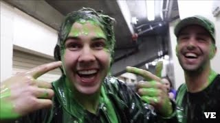 Download VLOGSQUAD BEST MOMENTS MARCH 2019 - DAVID DOBRIK'S VLOGS Mp3 and Videos