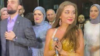ANASTASIA - ana bosbos🍭 الراقصة انستازيا- انا بوسبوس