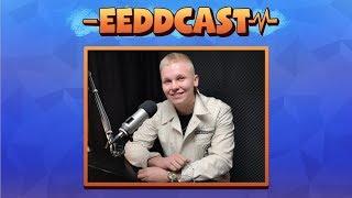 eeddcast: Arttu Lindeman - Suomituben pahamaineinen artisti ja tubettaja