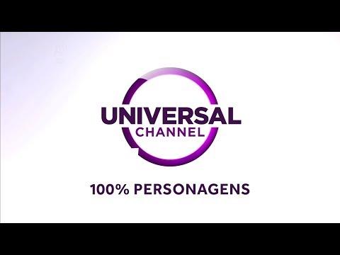 Universal Channel - Comerciaisиз YouTube · Длительность: 2 мин29 с