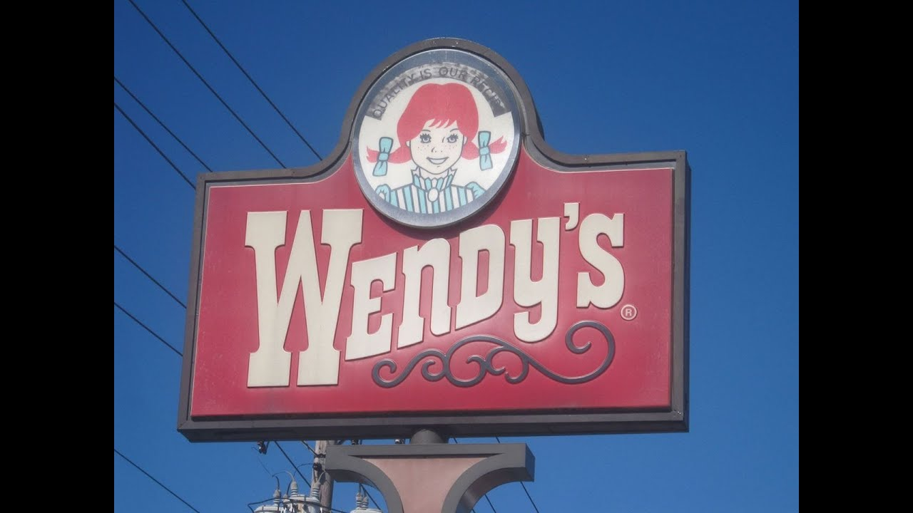 what days are wendys closed