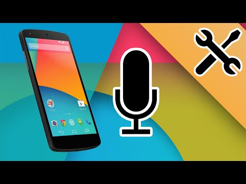 How To Fix Nexus 5 Microphone Call Quality
