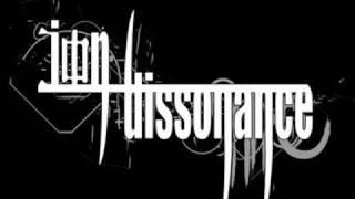Ion Dissonance - The Girl Next Door Is Always Screaming