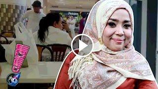 Putih Musda Dan Anak Menuju 13 Januari - Cumicam 08 Januari 2017