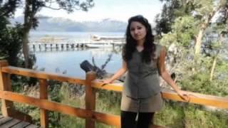 5 - Bosque de Arrayanes, Villa la Angostura, Patagonia Argentina (Febrero 2011)