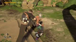 Now this is what ABSOLVER should be