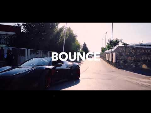"Tyga Type Beat – ""Bounce"" | Offset Club Instrumental | Trap Rap Beat 2020"
