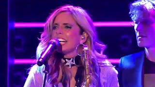 Candy Dulfer - How it's done