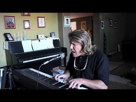 Best Gift - Original Song by Jim Wheeler