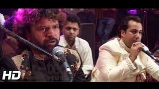 nit khair mangan sohniya hans raj hans rahat fateh ali khan official video