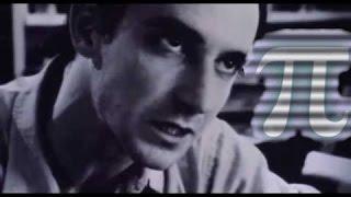 Пи (1998) Трейлер на русском