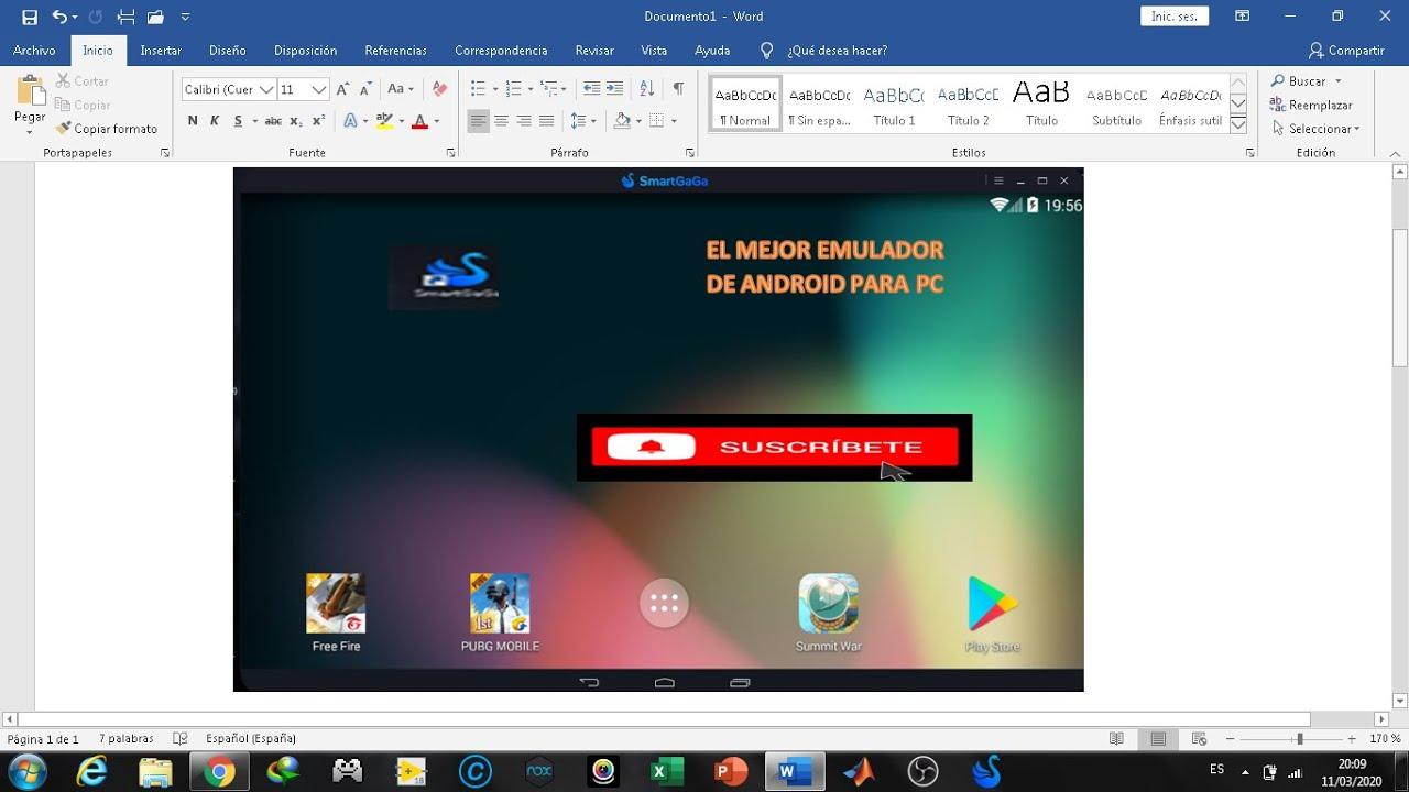 descargar windows android 4.0.3 para pc