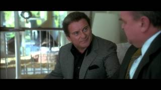 Epic Movie Scenes - Casino -