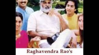 Chandana Charchitha Keeravani Paradesi