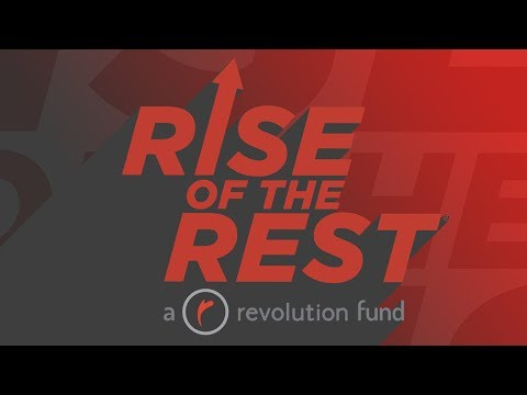 Rise of the Rest Seed Fund