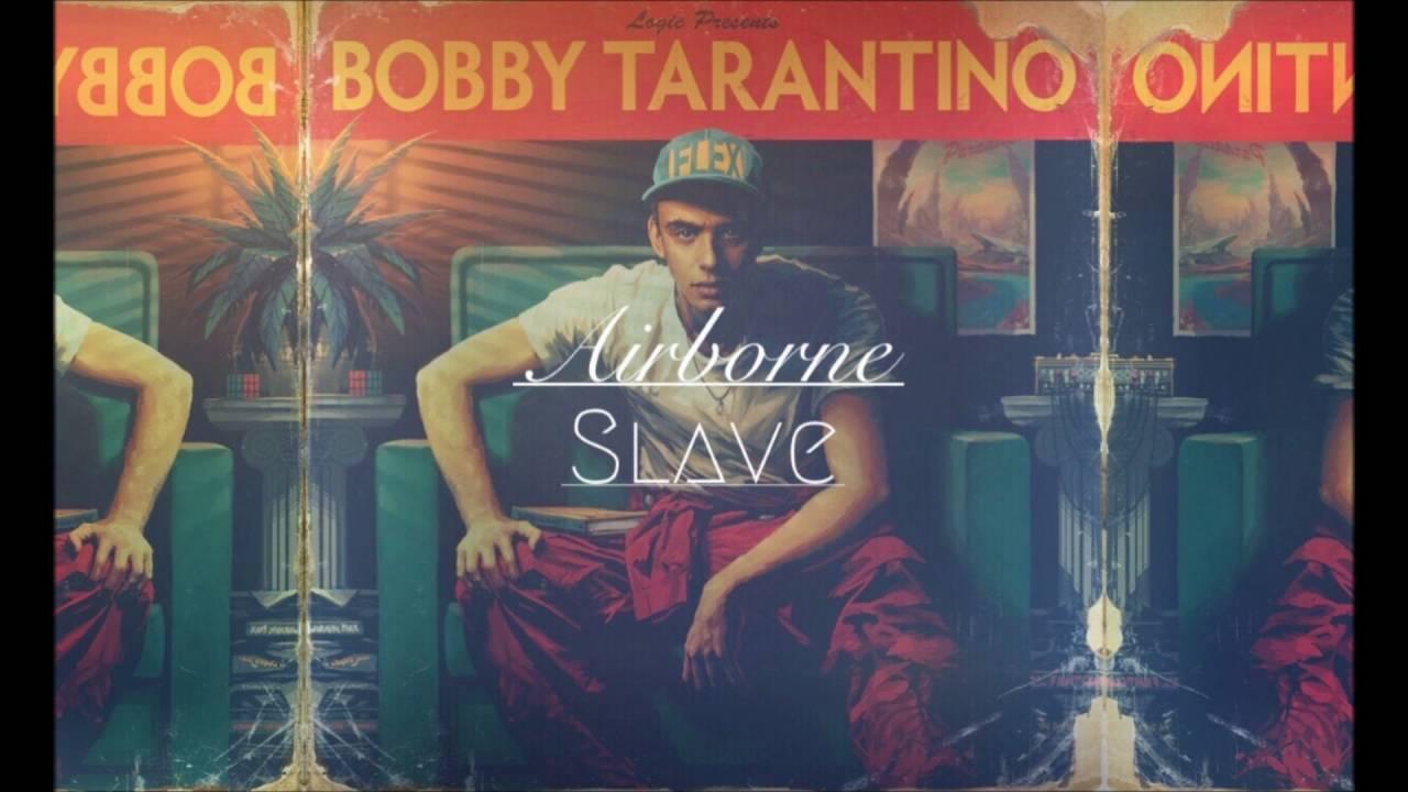 logic bobby tarantino download