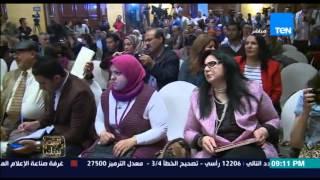 البيت بيتك - رامى رضوان : تقرير- تكريم الفنانة كلوديا كاردينالي فى افتتاح مهرجان القاهرة السينمائي