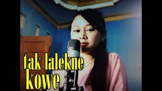 Download tak lalekne kowe - happy asmara (cover by DERRADRU)