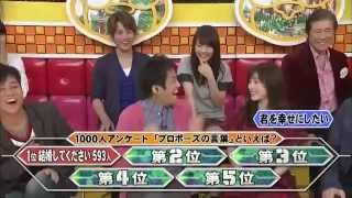 チーム・バチスタ4 らでんめいきゅう 白色榮光4 ~螺鈿迷宮 失恋ショコ...