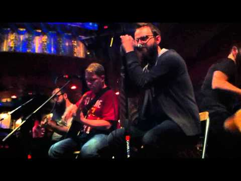 The Wonder Years - Hoodie Weather