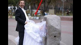 Веселые Приколы На Свадьбе Конкурсы Скороговорки