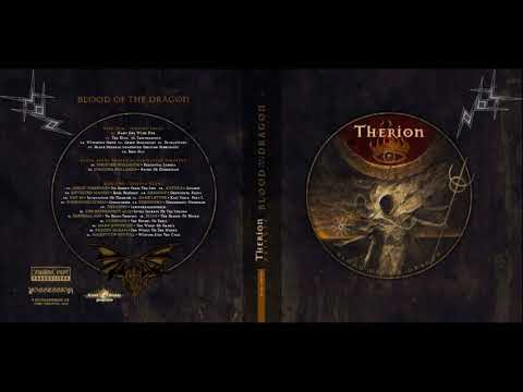 Majesty Of Revival - Wisdom and The Cage (Therion Cover) mp3