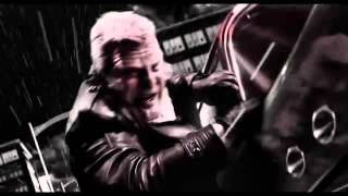 Sin City  A Dame To Kill For - Trailer 2.