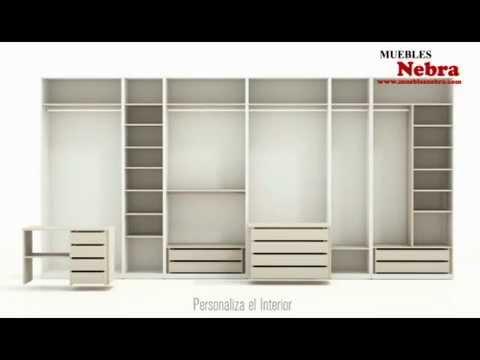 Dormitorios juveniles nuevos modelos de camas cubo - Habitaciones juveniles zaragoza ...