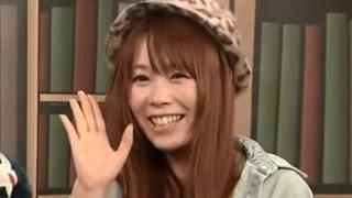 ポケベルとかww でんぱ組.inc「でんぱーりーナイト」Music Video http...