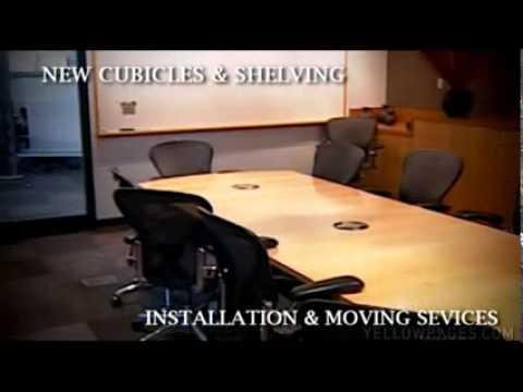 Commercial Liquidators Baton Rouge Louisiana