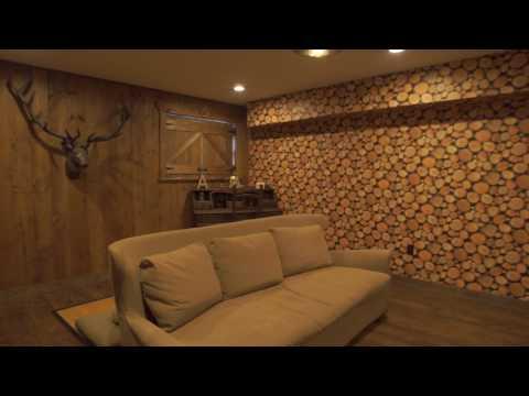 8330 NW 168 Street | Miami Lakes | Custom Home In Royal Oaks