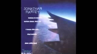 Jonathan Harvey - Mortuos Plango, Vivos Voco (1980)