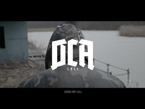 DCA - BIAS IRAE ( OFFICIAL MUSIC VIDEO )